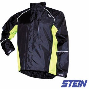 STEIN Evolution II Weather Proof Jacket, X Large
