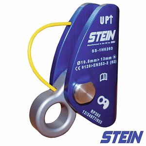 STEIN Mechanical Adjuster Rope Grab
