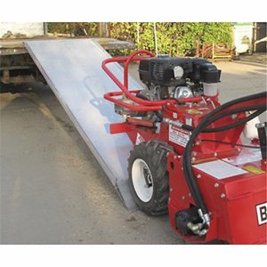 Straight 0.7m x 2.4m Van/Removal Ramp - A75.24.70...