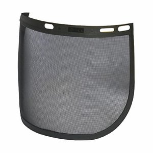 Replacement Mesh Visor for 30929/30931
