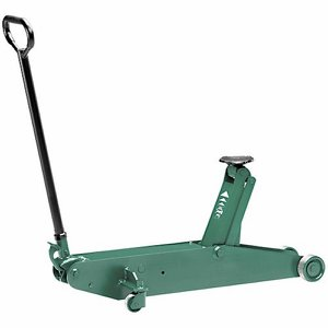 5 Tonne Workshop Trolley Jack (Compac)