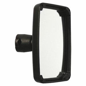 Mirror with 240 x 155mm (10