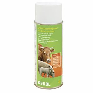 Hoof Care Spray, 400ml