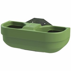 Float Drinking Bowl Plastic S60