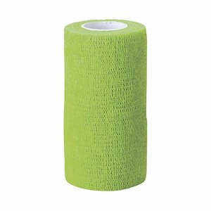 Light Green – 10cm x 450cm Roll