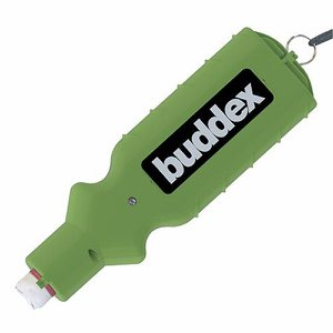 Buddex Battery Horn Remover