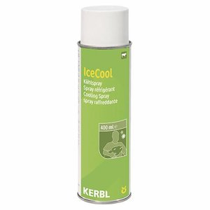 De-horning Ice Cool Spray, 400ml aerosol