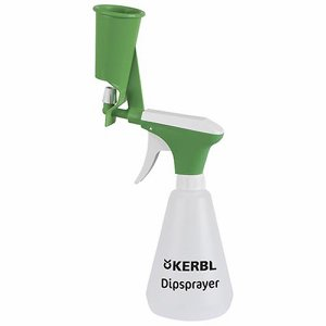 Teat Sprayer with Cup (500ml capacity)