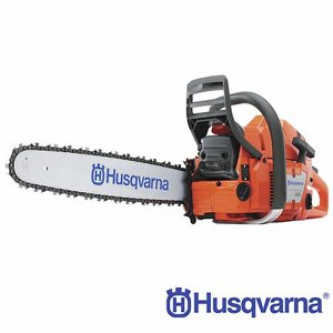 Husqvarna 365 X-Torq 70.7cc Chainsaw with 20
