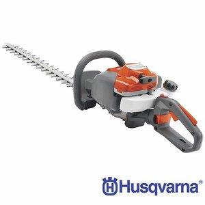 Husqvarna 122HD60 Double Sided Hedge Trimmer