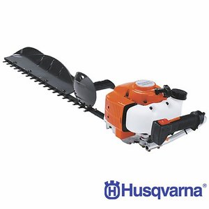 226HS75S Single Sided Hedge Trimmer