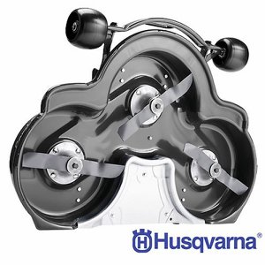 Husqvarna Combi 103cm Cutting Deck (200-Series Ri...