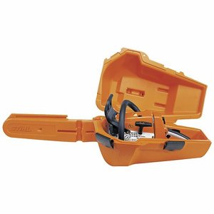 Stihl Chainsaw Case (fits up to 18