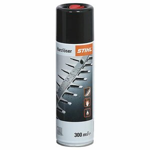 STIHL Resin Solvent Aerosol, 300ml