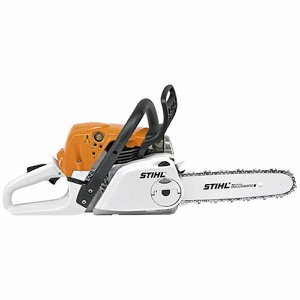STIHL MS 231 C-BE 42.6cc Chainsaw with 16