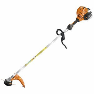STIHL FS 70 R C-E Brushcutter (loop handle)