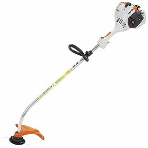 STIHL FS 40 Grass Trimmer (loop handle)