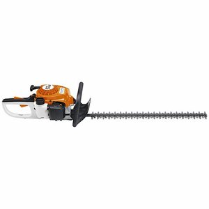 STIHL HS 45 Hedge Trimmer, 24