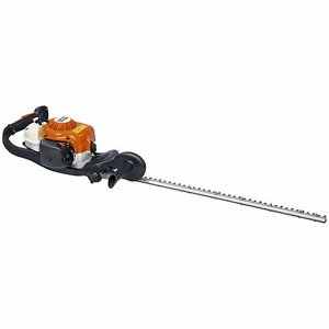 STIHL HS 87 R Hedge Trimmer, 30