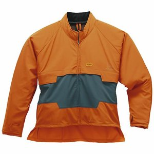 Cut Protection Jacket, Small (38