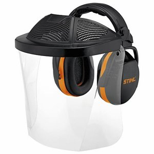 STIHL Face and Ear Protection Set