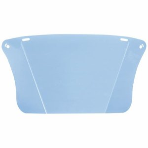 STIHL Replacement Clear Visor for S3064