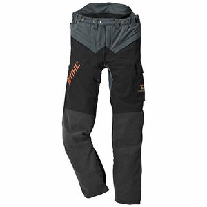 STIHL HiFlex Protective Trousers (Type A) Size: 3...