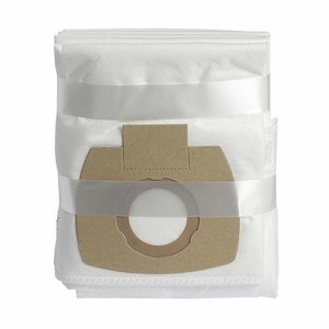 STIHL Filter Bags, Pk5 (Stihl part no. 4901 500 9...