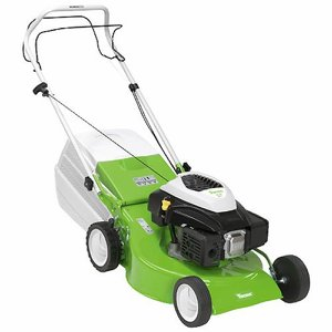 VIKING MB 253 T Lawnmower (2 Series)