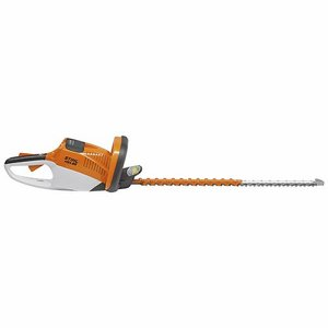STIHL HSA 86 PRO Cordless Hedge Trimmer Shell (ex...