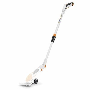 STIHL Telescopic shaft for HSA 25