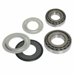 Depth Wheel Bearing Kit A