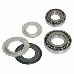 Depth Wheel Bearing Kit B