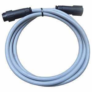 5m Extension Cable for control panel (use with Spa...