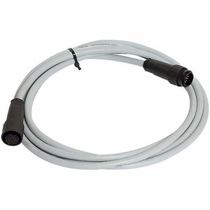 4m Cable Extension