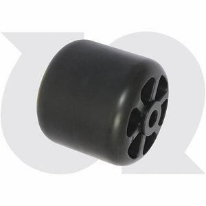 Deck Roller (fits JD 1500/1600 series & ZTrak deck...