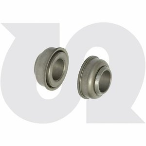 Wheel Bearing Kit for caster (to fit WRIGHT STANDE...