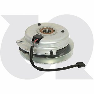 Electric Clutch (to fit WRIGHT STANDER)