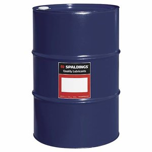 10W-30 High Performance Universal Oil, 205 Litre B...