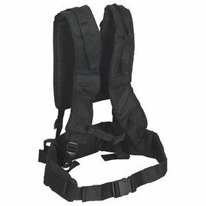 Cooper Pegler Classic Evolution - Replacement Comfort Harness